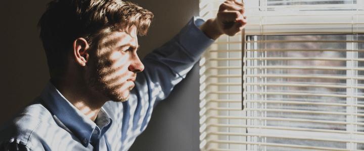 CULPA – AGI DE FORMA HORRÍVEL E A PESSOA NÃO ME PERDOA, QUE FAZER?