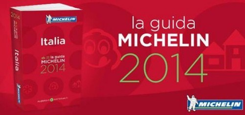 guida-michelin-2014-640x236