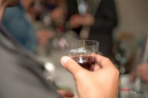 vino napoli12