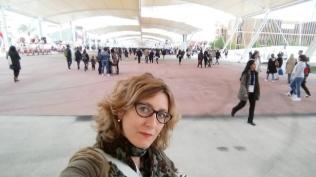 Tania Expo