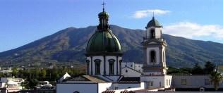 SantAnastasia-Santuario-Madonna-dellArco-690x290
