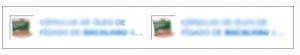 Exemplo de anuncios XML UOL