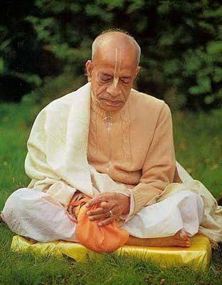 prabhupada 1