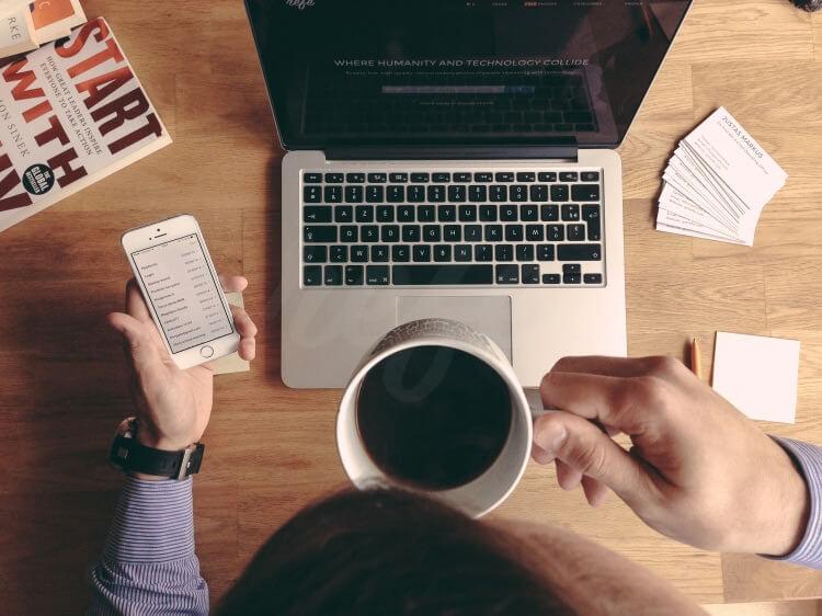 Bu 7 Tüyo ile Başarılı Bir Freelancer Olun