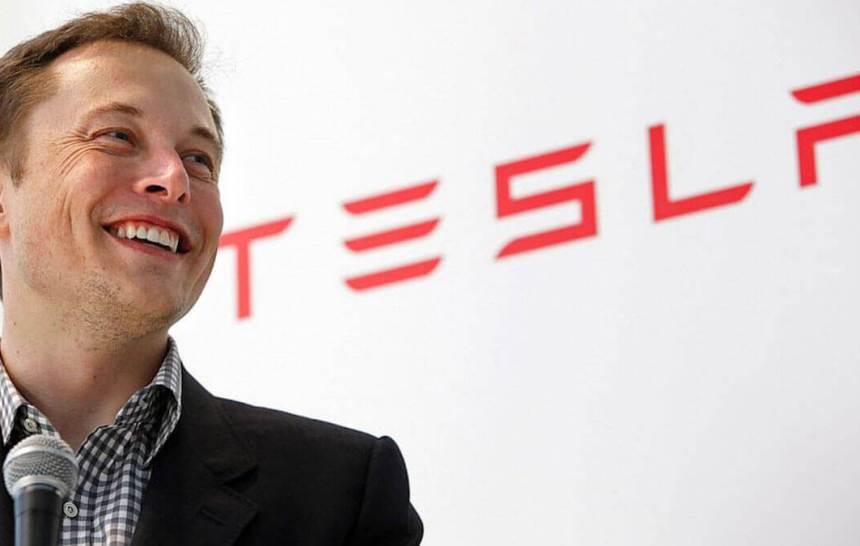 Tesla ve SpaceX'in Kurucusu Elon Musk'ın Dünyayı Değiştiren Hikayesi