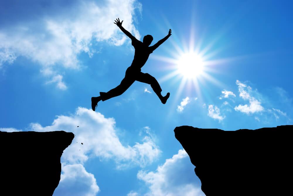 Hedeflerinize Ulaşabilmeniz İçin Kullanmanız Gereken Motive Edici 25 Düşünce