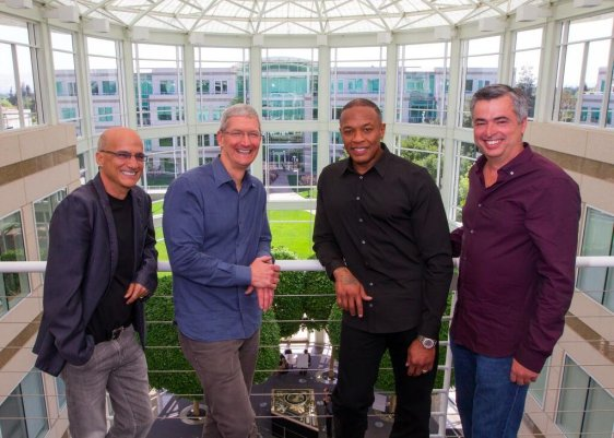 apple-acquired-beats-in-2014