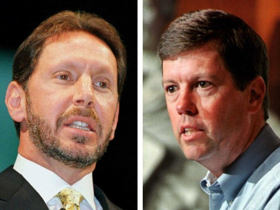 oracle-acquired-sun-microsystems-in-2009