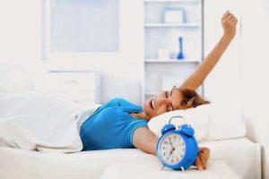 erken-uyanmanin-yararlari