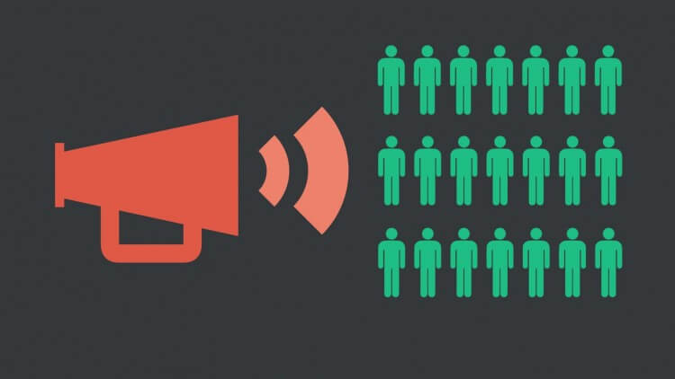 İlk Müşterinizi Kapmanın 5 Yolu
