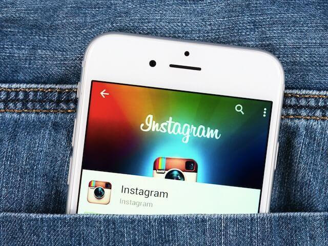 Yaratıcı Pazarlamacılar için 10 Instagram Taktiği