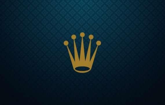 Rolex'in Başarı Öyküsü