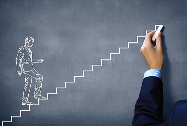 Başarı ve Motivasyon İçin 7 Taktik