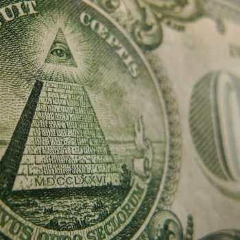 ABD Dolarının Çöküşü ve Yeni Global Para Birimi