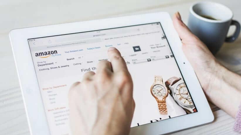 Online İşinizde Para Kazanamamanızın 1 Numaralı Sebebi
