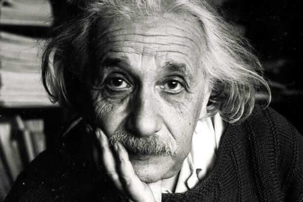 Einstein ve Edison, Problemleri Uykularında Nasıl Çözdü? – Adım Adım