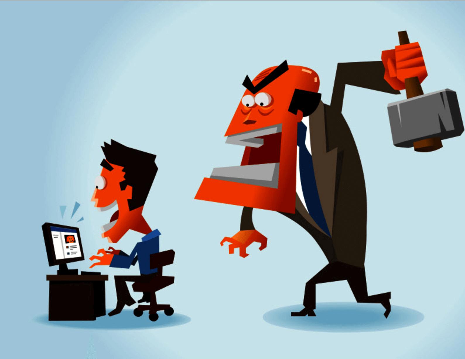 Çalışanlarınızın Verimini Artıracak 4 Yöntem