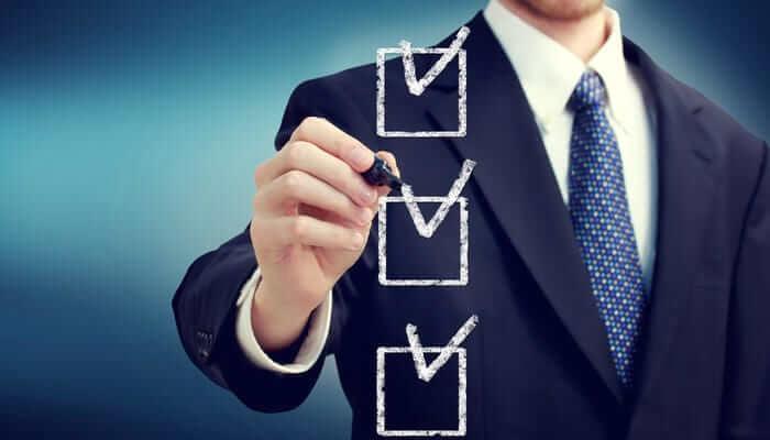 Tüm Başarılı İnsanların Sahip Olduğu 10 Yetenek