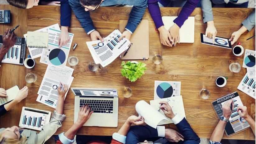 Küçük İşletmenizin Gerçekten de Bir Pazarlama Planına İhtiyacı Var Mı?