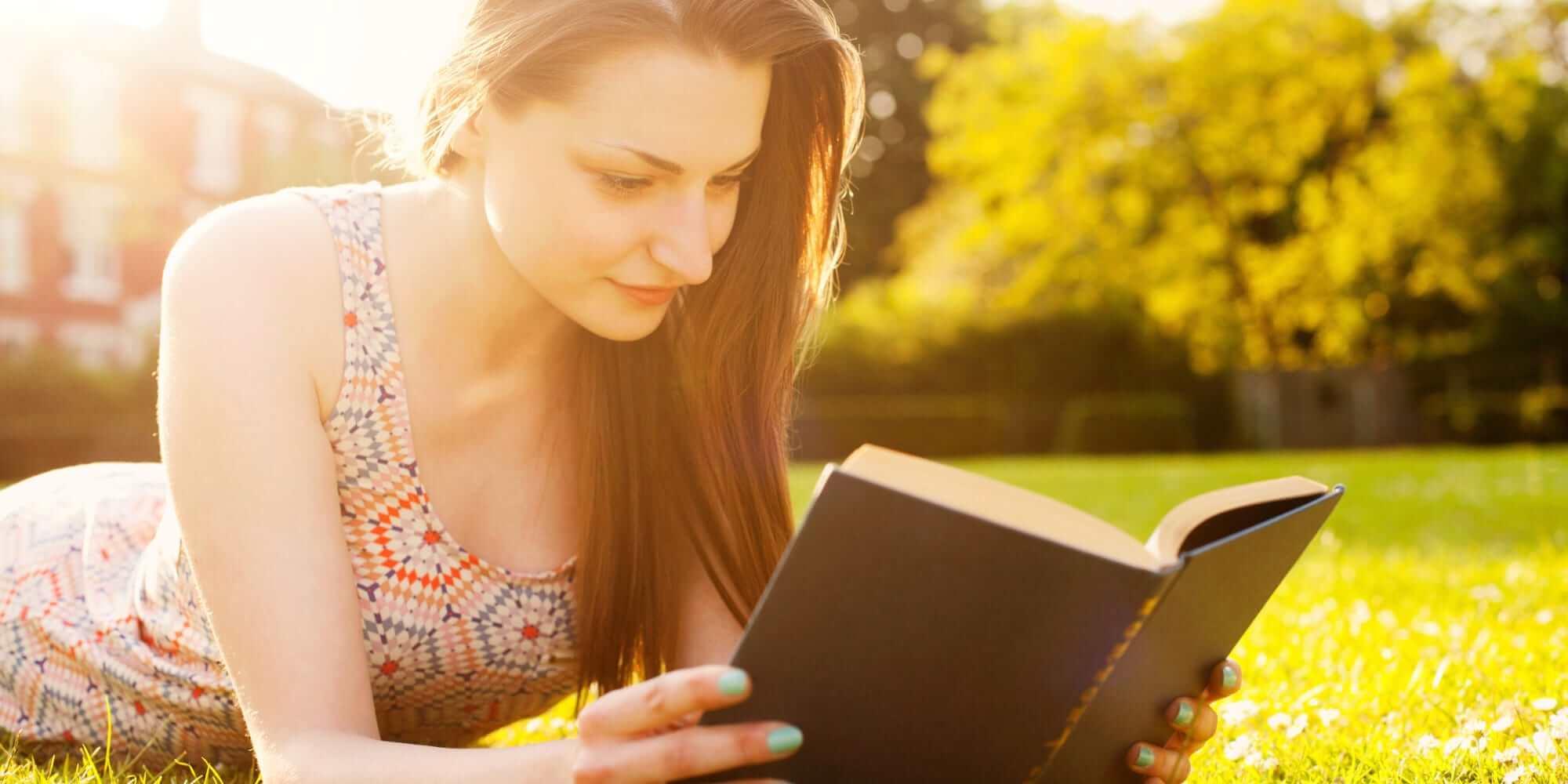 Daha Fazla Kitap Okumak İsteyenler İçin Harikulade Bir Yöntem