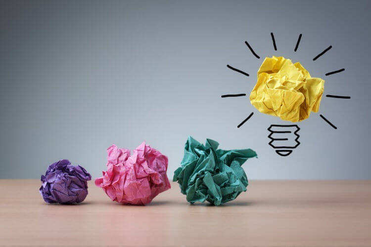 Yeni İş Fikirleri Bulabileceğiniz 10 Harika Yer