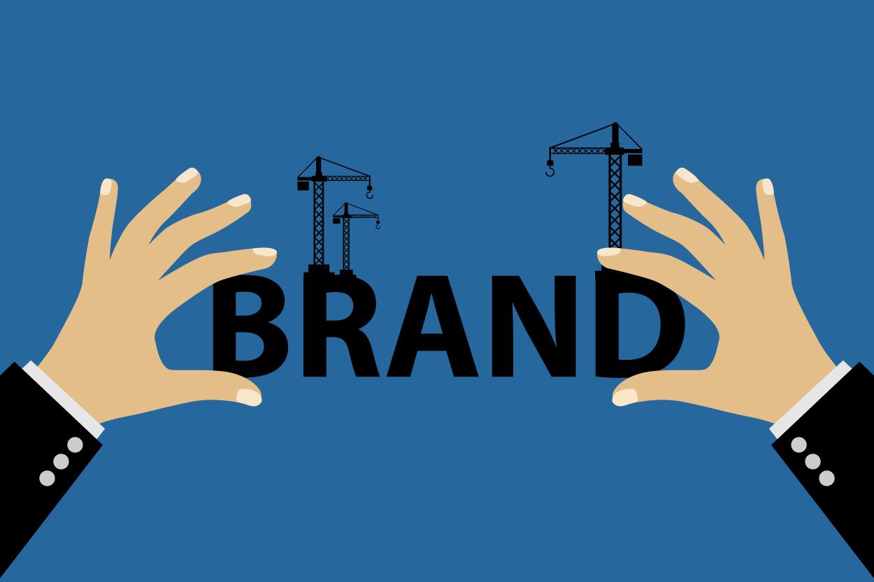 Şirketinizi İlerleten Kişisel Bir Marka Nasıl Oluşturulur?