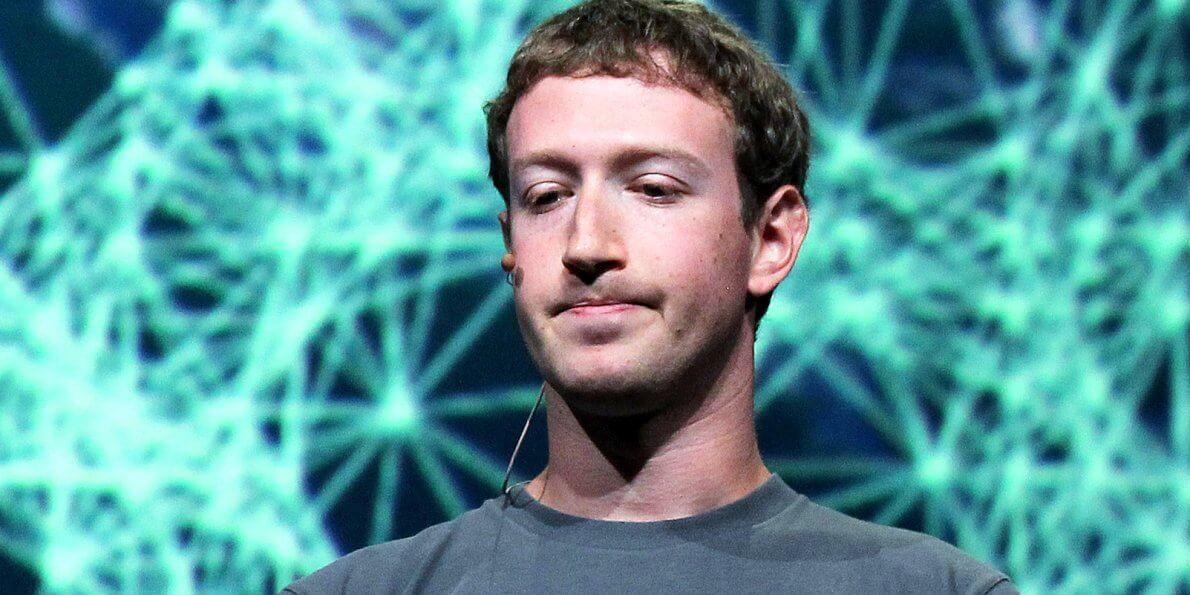 Mark Zuckerberg'in Dünyayı Değiştireceğine İnandığı 5 Projesi
