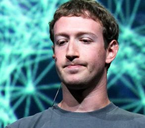 like-it-or-not-mark-zuckerberg-is-now-silicon-valleys-ambassador-to-the-rest-of-the-world.jpg