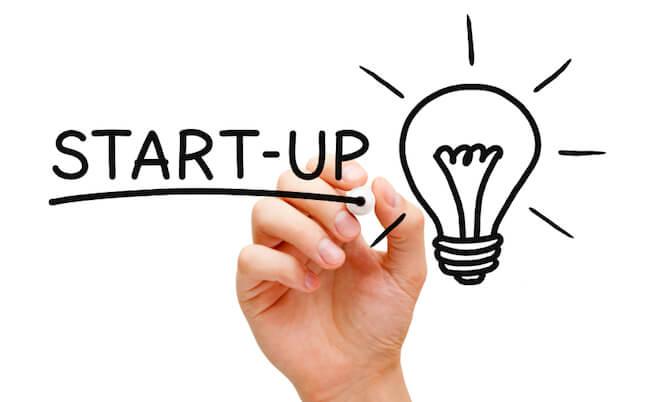 Startup Tam Olarak Nedir?