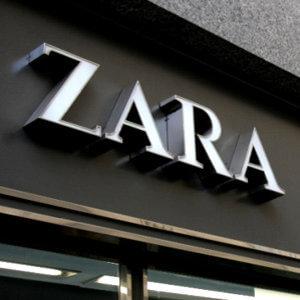 Zara'nın Başarı Hikayesi