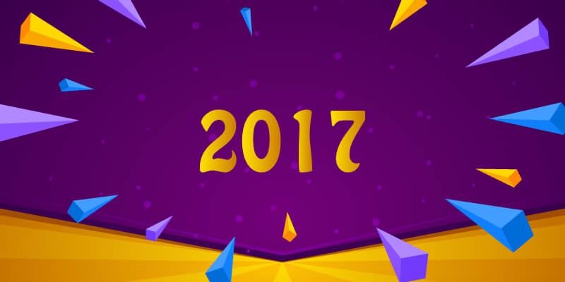 2017 Yılında Ortadan Kalkacak Olan 5 Dijital Pazarlama Trendi