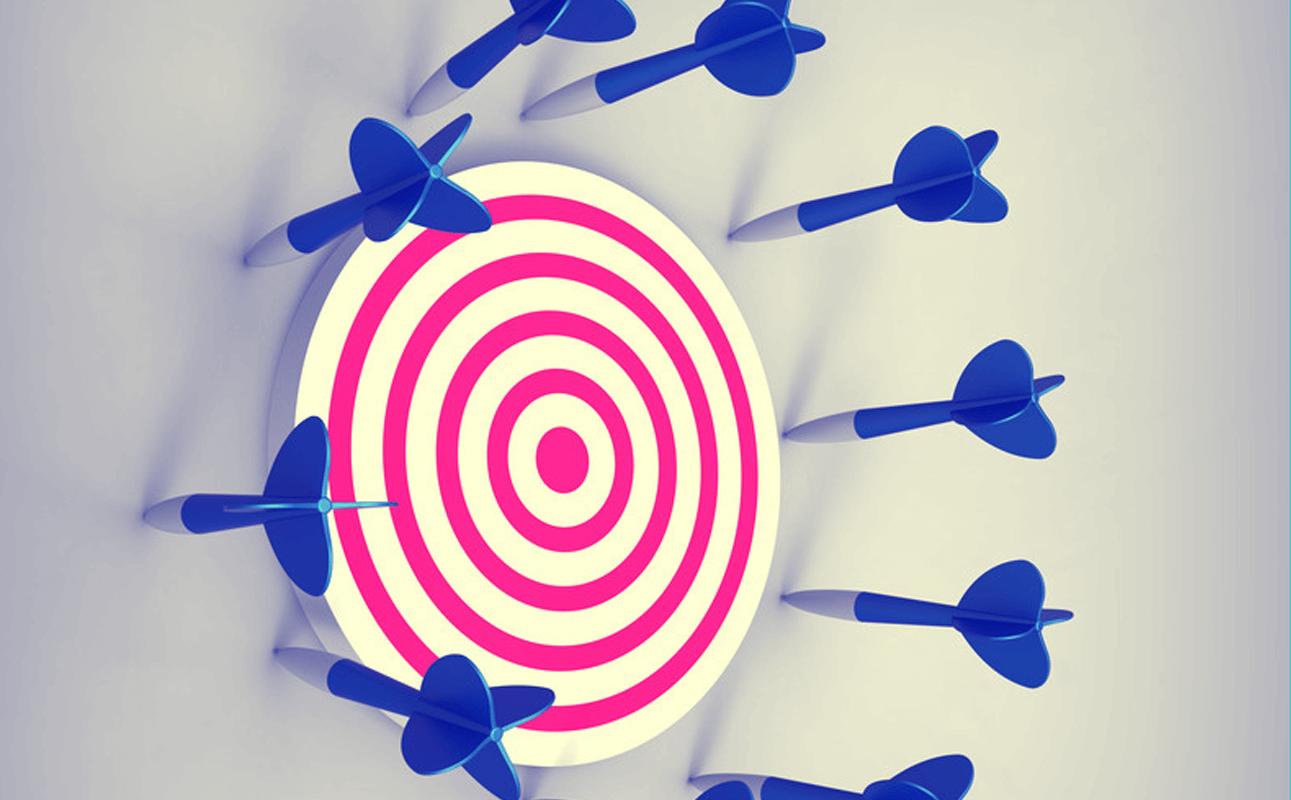 Başarıyı Tatmadan Önce Başarısız Olmanızı Gerektiren 5 Neden