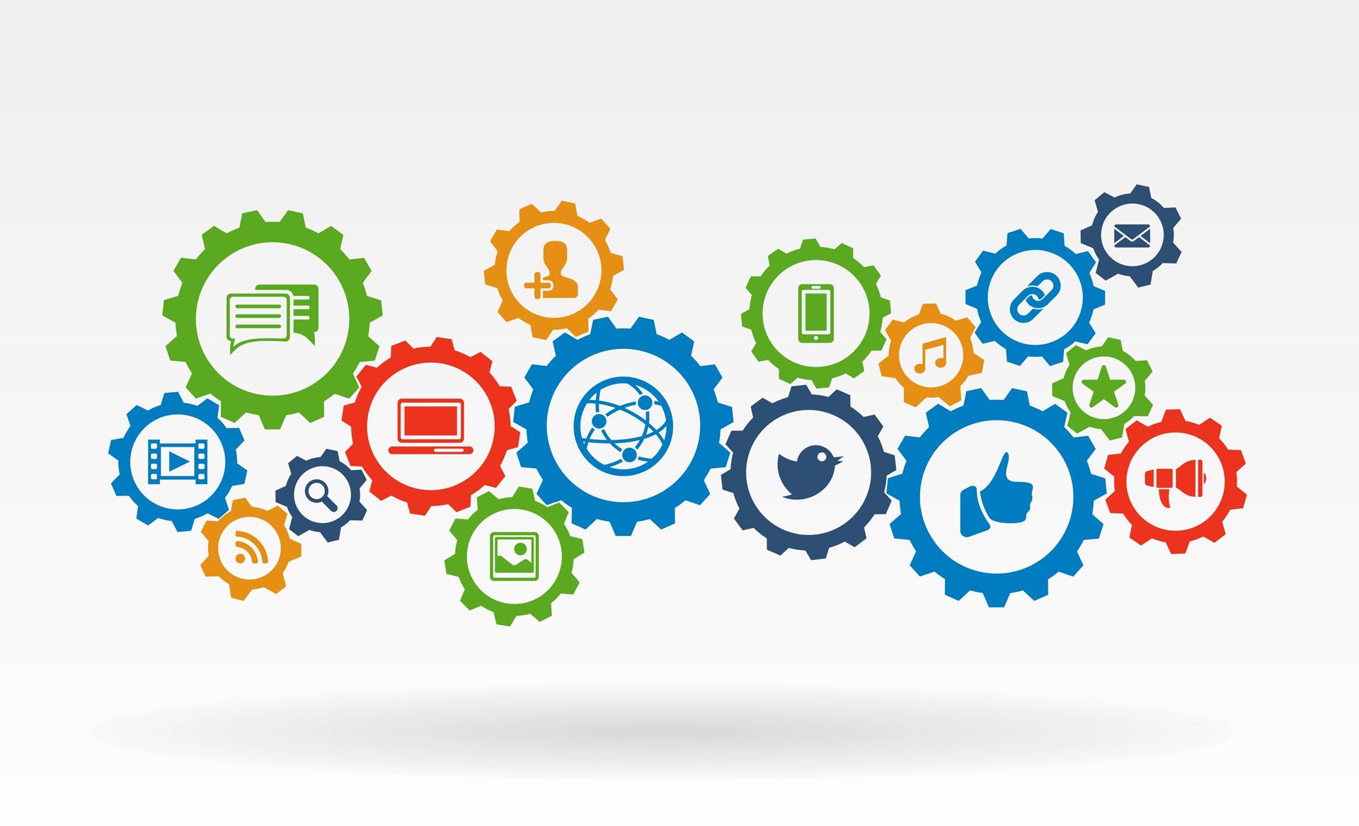 Girişimciler İçin 7 Satış ve Pazarlama Taktiği