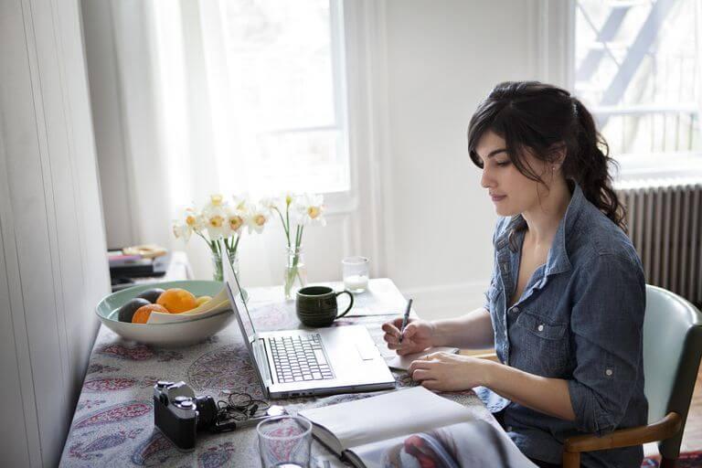 Hemen Yarın Başlayabileceğiniz 15 Online İş Fikri