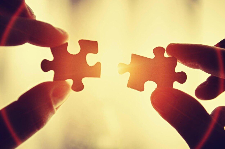 Ortak Bir Kurucuyla İşe Başlamak Hakkında Bilmeniz Gerekenler