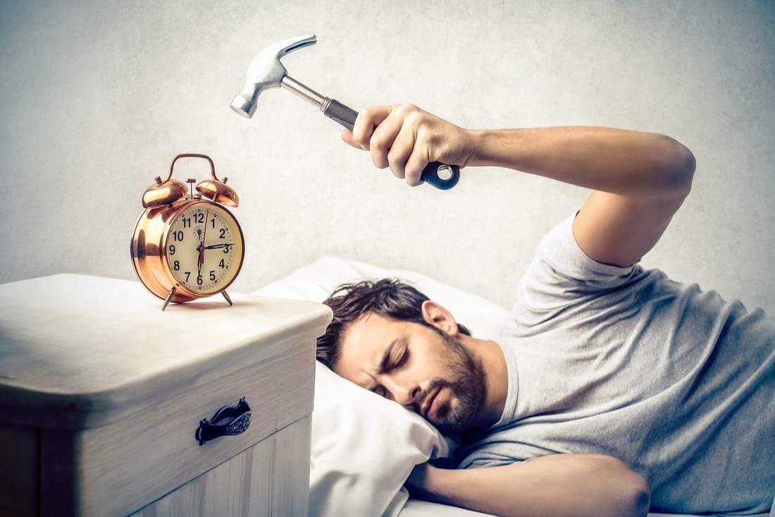 Her Girişimcinin Sabah Saat 7'den Önce Yapması Gereken 7 Şey