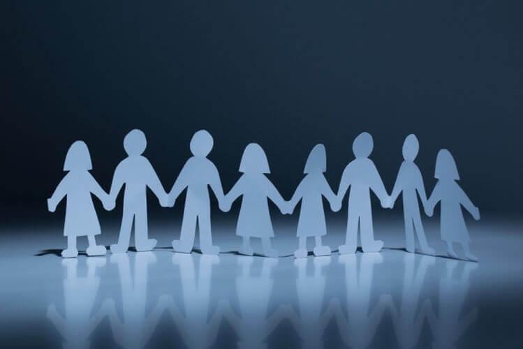 Başarılı Bir Aile İşi Yürütmenin 7 Anahtarı