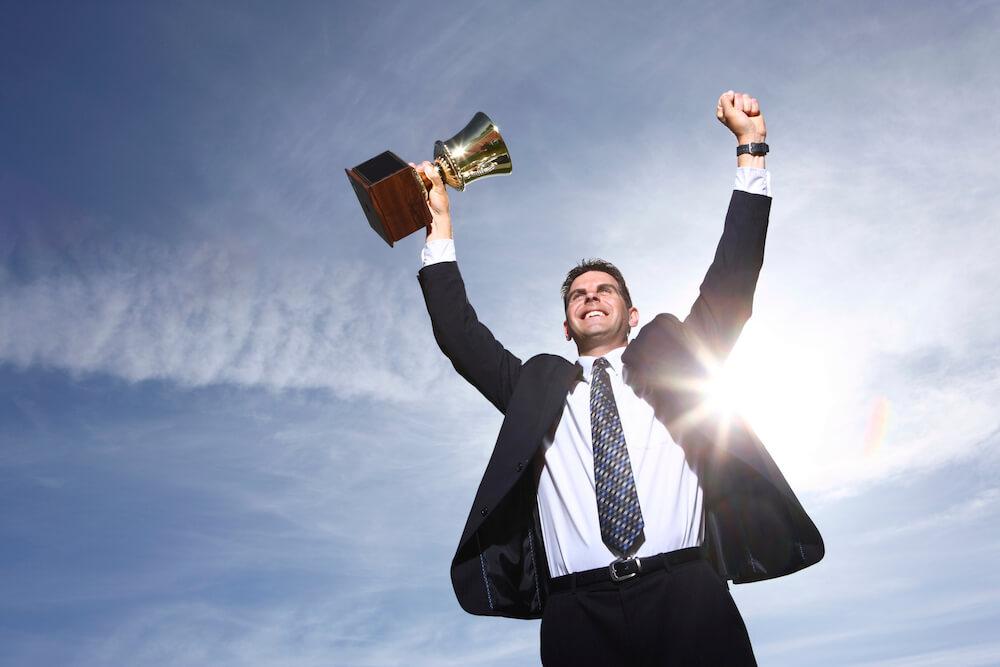 Girişimcilerin Her Anlamda Başarılı Olmasına Yardımcı Olan 7 Yöntem