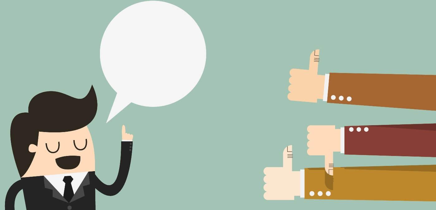 Kariyer Tavsiyesi Arıyorsanız: Aile ve Arkadaşlar İyi Kaynaklar Değil!