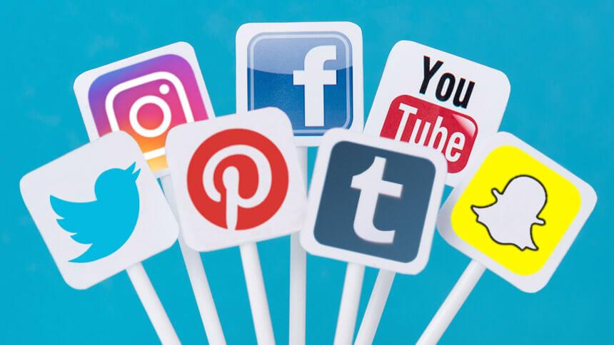 Sosyal Medyayı Stajyerlerinize Devretmekten Vazgeçin