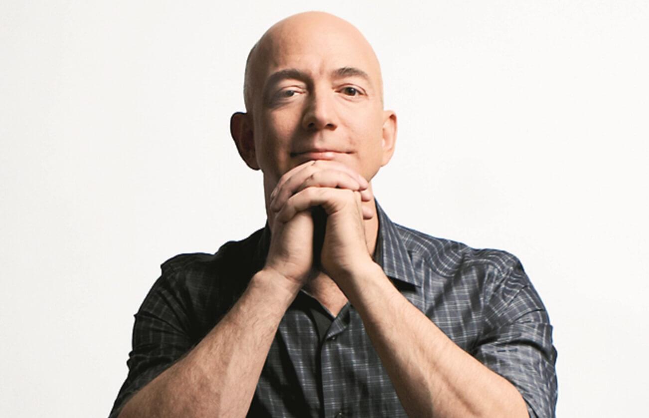 Dünyanın En Zengin Adamı Değişiyor! Bill Gates'i Tahtından Edecek O İsim