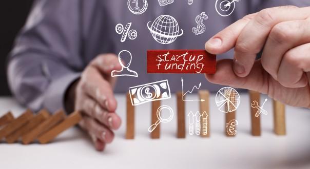 Start-Up'ların Kaçınması Gereken 5 Harcama