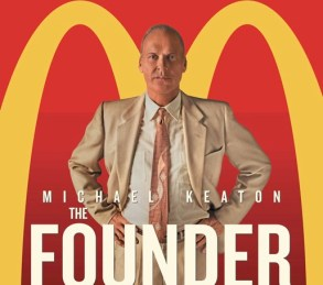 The-Founder-Poster-Square.jpg