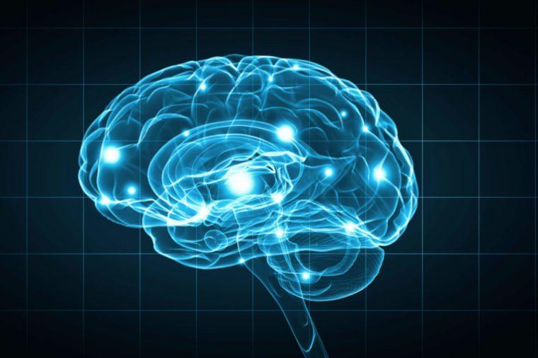 Beyninizi Maksimum Kapasiteye Çıkarmak İçin Nasıl Eğitirsiniz? (Bilimin söyledikleri bu yazıda)