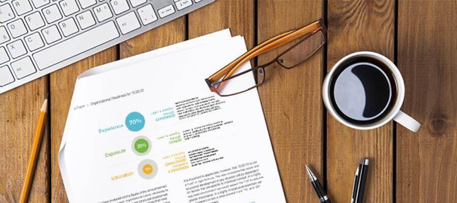Reklamınızın Üst Düzey Başarı İçin Hazır Olup Olmadığını Belirlemeye Dair 7 Soru