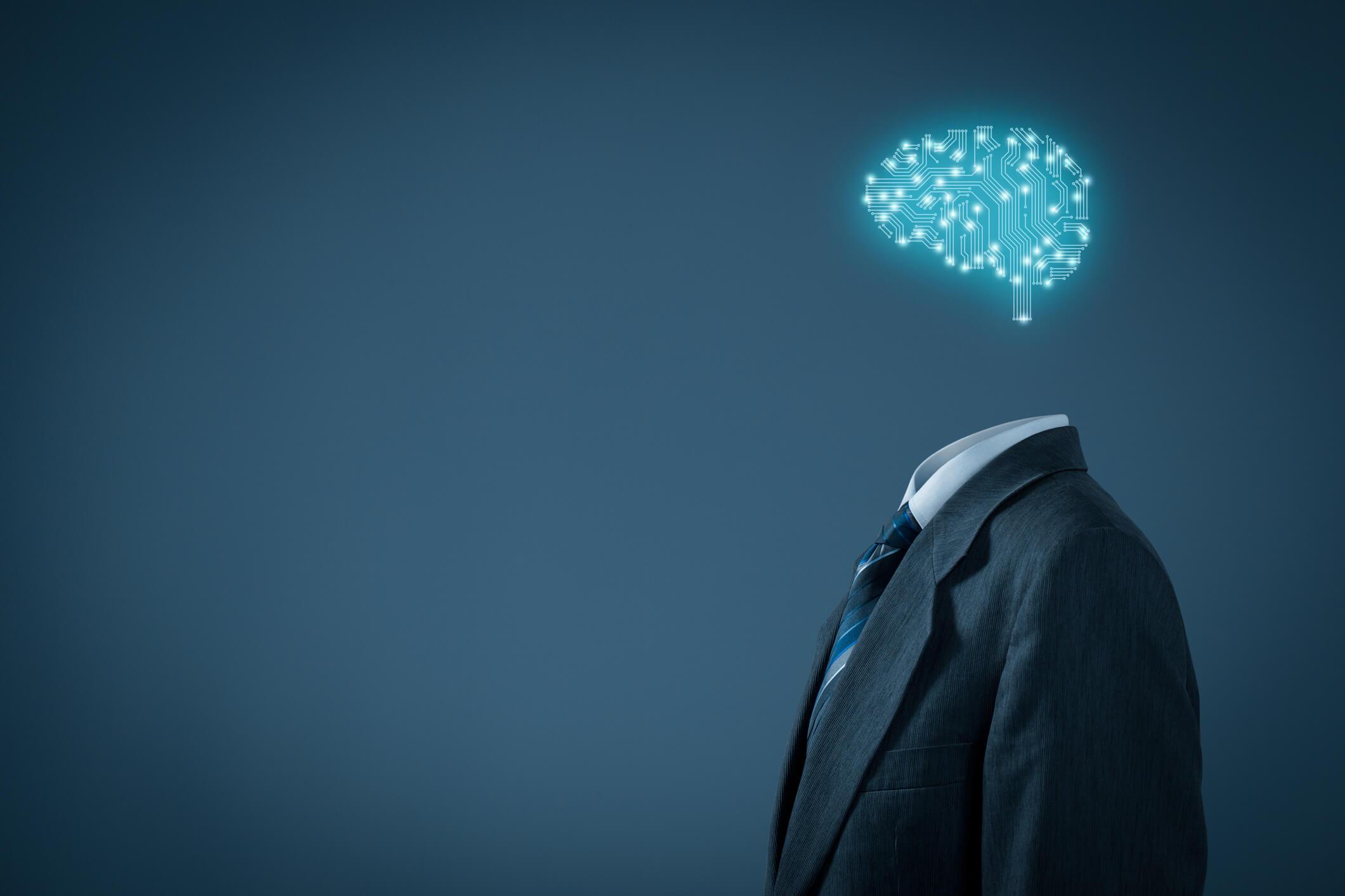 Yapay Zekâ Öğrenimi İçin 5 Yenilikçi Kullanım