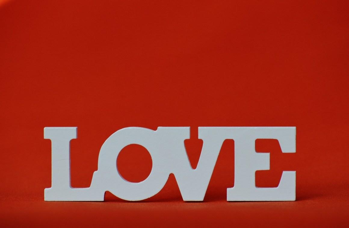 İnsanları markanıza aşık edin!