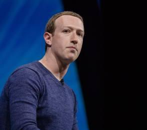 mark-zuckerberg-ses-kaydi.jpg