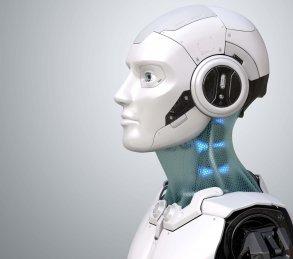robots-head-in-profile-PBVGFYR.jpg