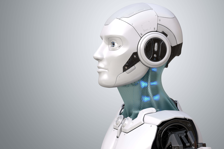 Yapay Zekâ (AI)'nın İnsan Gücünün Yerini Alacağı 9 İş Alanı